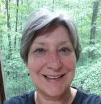 Sarah-Baumgart-website