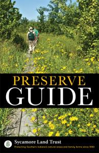 PreserveGuide_2013_cover_web