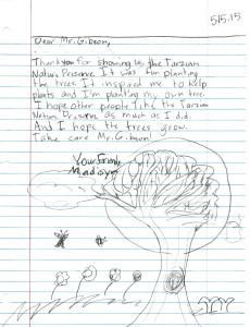 Templeton_Third Grader TY Note_2015-5-15 (4)