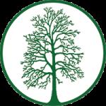 Sycamore_One_Tree_Logo_357_white center2