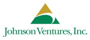 Johnson Ventures
