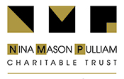 Nina Mason Pulliam Charitable Trust