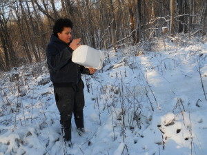 Sowing seeds in winter_by Shane Gibson (7)