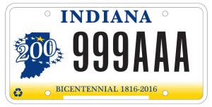 bicentennial-license-plate