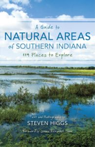 GuidetoNaturalAreasSouthernIndiana_SS16_cover_FINAL copy
