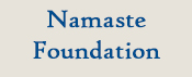 Namaste Foundation