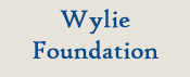 Wylie Foundation