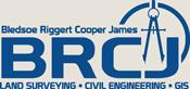 Bledsoe Riggert Cooper James