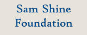 Sam Shine Foundation