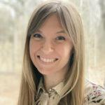 Kate Hammel